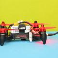 LitisRC_Cicada_180_with_battery