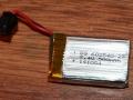 DFD-F183-Battery-7.4v-Li-Po
