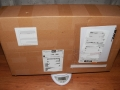 DFD-F183-box-By-DHL