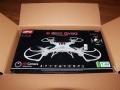 DFD-F183-box-first-look