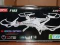 DFD-F183-box