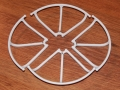 DFD-F183-propeller-guards