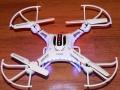 DFD-F183-quadcopter
