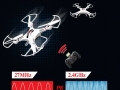 DFD-F183-Quadcopter-2.4Ghz-up-to-300m-range