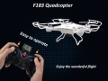 DFD-F183-Quadcopter-Easy-to-operate