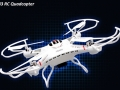 DFD-F183-RC-Quadcopter