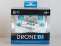 DHD-D1-Quadcotper-box-front-view