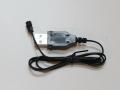 DHD-D1-Quadcotper-charging-USB-cable