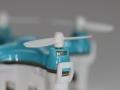 DHD-D1-Quadcotper-closeup-propellers