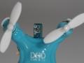 DHD-D1-Quadcotper-closeup-usb