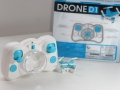 DHD-D1-drone