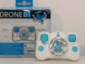 DHD-D1-pocket-drone