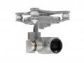 dji-phantom-3-standard-camera-with-gimbal