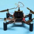 dm002-DIY-mini-FPV-quadcopter