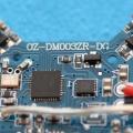 dm002-OZ-DM003ZR-DG