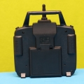 dm002-RC-rear
