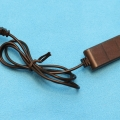 dm002-battery-charger