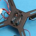 dm002-battery-holder