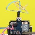 dm002-camera-antenna