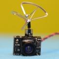 dm002-camera-with-5.8G-VTX