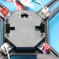 dm002-diy-quadcopter-build-camera-holder-installation