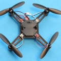 dm002-diy-quadcopter-build-step3