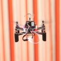 dm002-first-indoor-flight