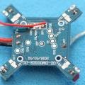 dm002-maing-board-flight-controller
