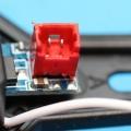 dm002-motor-connector