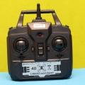 dm002-remote-controller