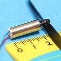dm002-size-of-motors