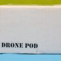 drone_pod_box