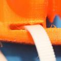 drone_pod_closeup_3d_printing_quality