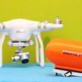 drone_pod_drone_cargo_system