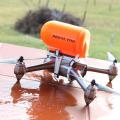 drone_pod_mjx_bugs_2se
