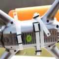 drone_pod_mjx_bugs_2se_mount