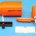 drone_pod_parts