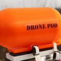 drone_pod_quadcopter_cargo