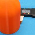 drone_pod_size_external_diameter