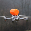 drone_pod_test