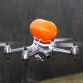 drone_pod_test_2