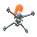 drone_pod_test_3