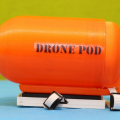 drone_pod_view_side