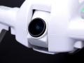 DYS-X230-with-HD-Tilt-camera