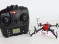 Eachine-3D-X4-acrobatic-quadcopter.jpg