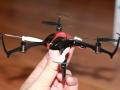 Eachine-3D-X4-mini-quadcopter.jpg