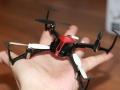 Eachine-3D-X4-palm-sized-quadcopter.jpg