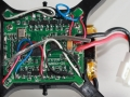 Eachine-3D-X4-receiver-board.jpg
