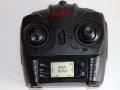 Eachine-3D-X4-remote-controller.jpg