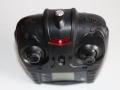 Eachine-3D-X4-transmitter.jpg